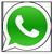 Contact us via whatsapp